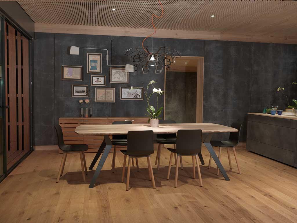reportage-architecturebois-maison-dossier-kit-habitat-wood-house-bois-fenetre-rt2012-popoup3
