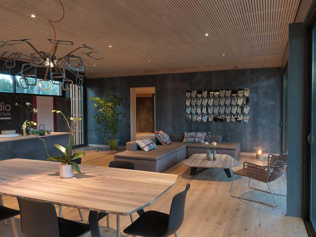 reportage-architecturebois-maison-dossier-kit-habitat-wood-house-bois-fenetre-rt2012-popoup4