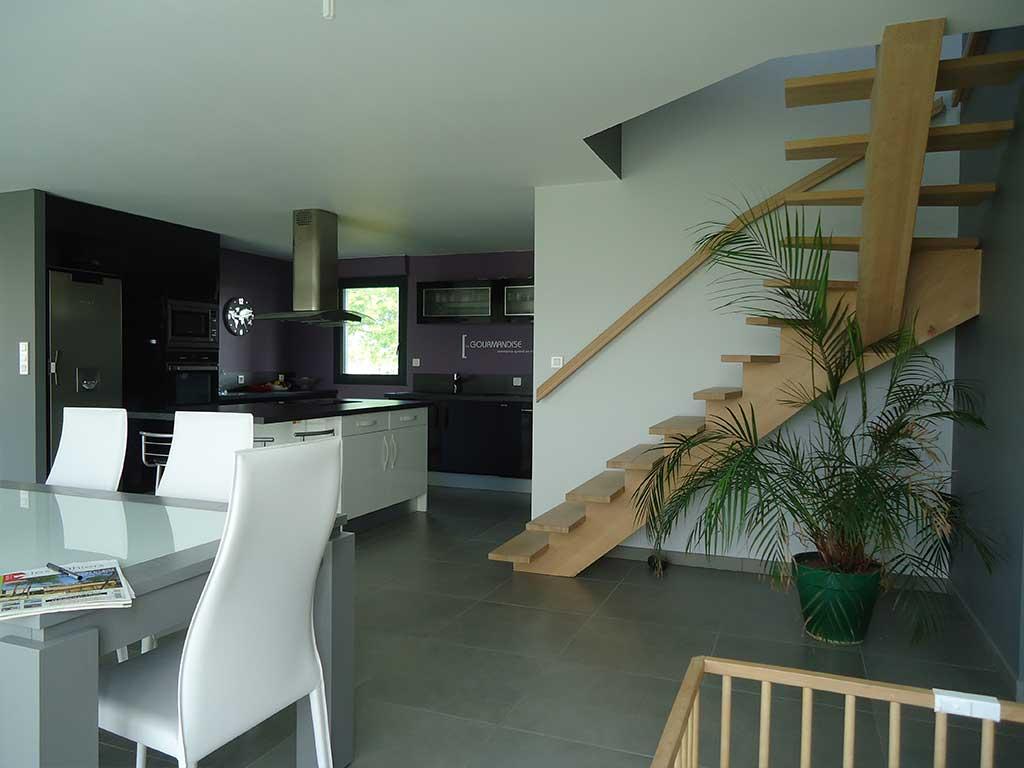 reportage-architecturebois-maison-dossier-kit-habitat-wood-house-bois-fenetre-rt2012-projetbois4