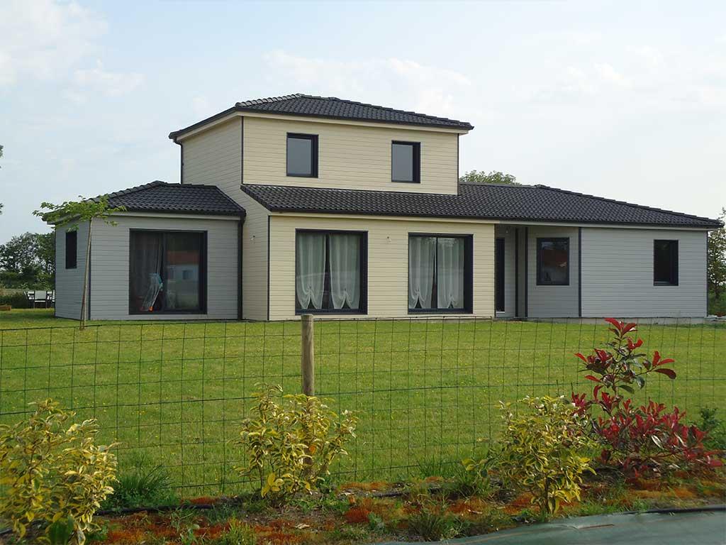 reportage-architecturebois-maison-dossier-kit-habitat-wood-house-bois-fenetre-rt2012-projetbois5