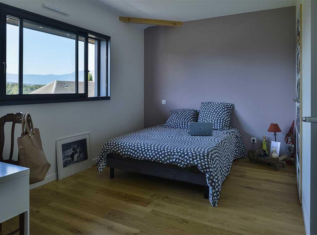 reportage-architecturebois-maison-dossier-kit-habitat-wood-house-bois-fenetre-rt2012-scmc8