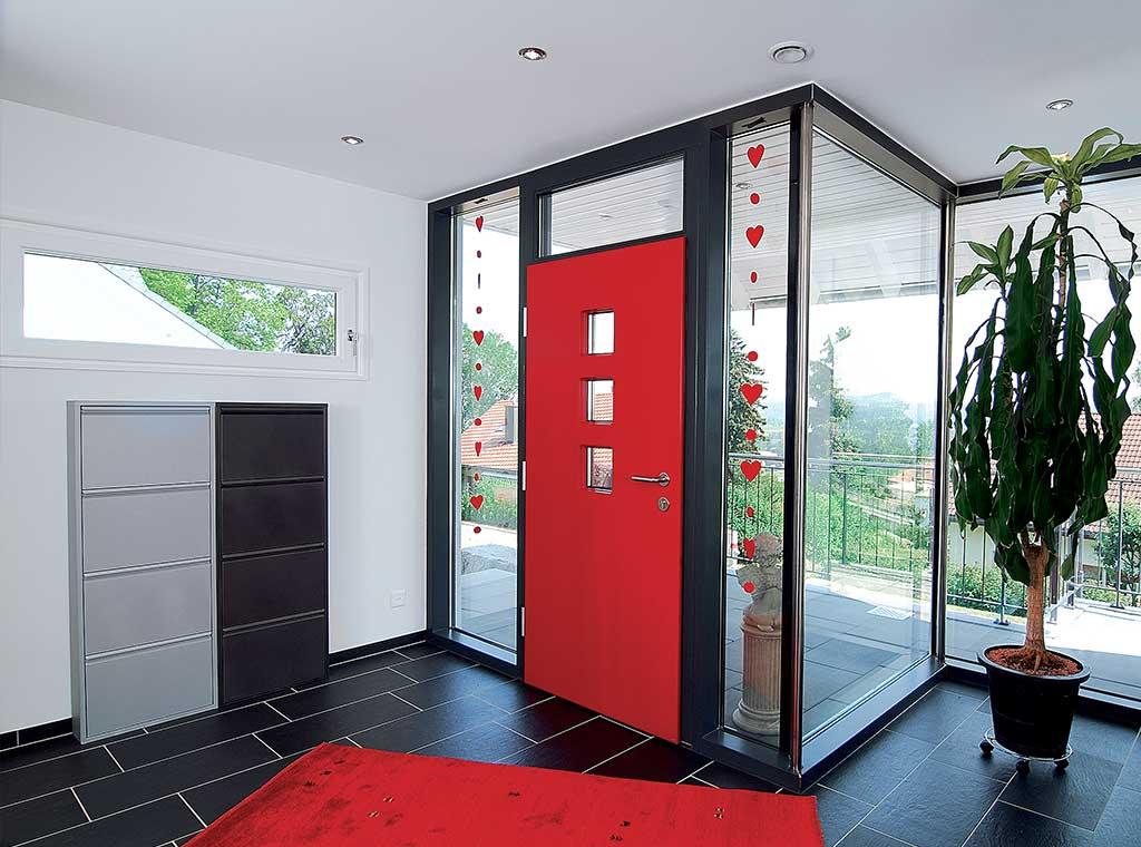 reportage-architecturebois-maison-dossier-kit-habitat-wood-house-bois-fenetre-rt2012-weberhaus3