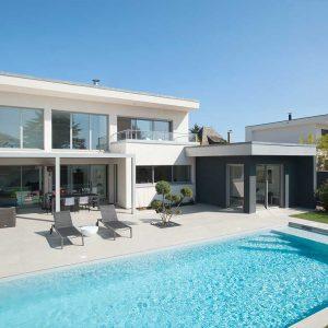 reportage-architecturebois-maison-dossier-kit-habitat-wood-house-bois-fenetre-rt2012-itinerairebois
