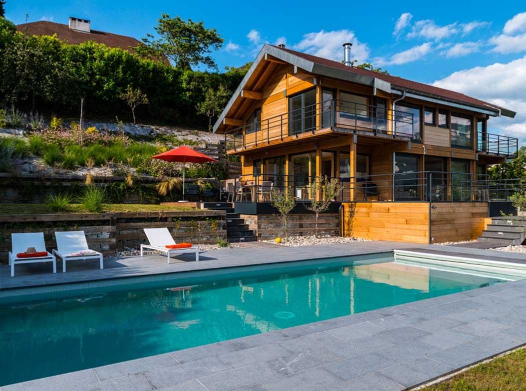 reportage-architecturebois-maison-dossier-kit-habitat-wood-house-bois-fenetre-rt2012-visionbois10
