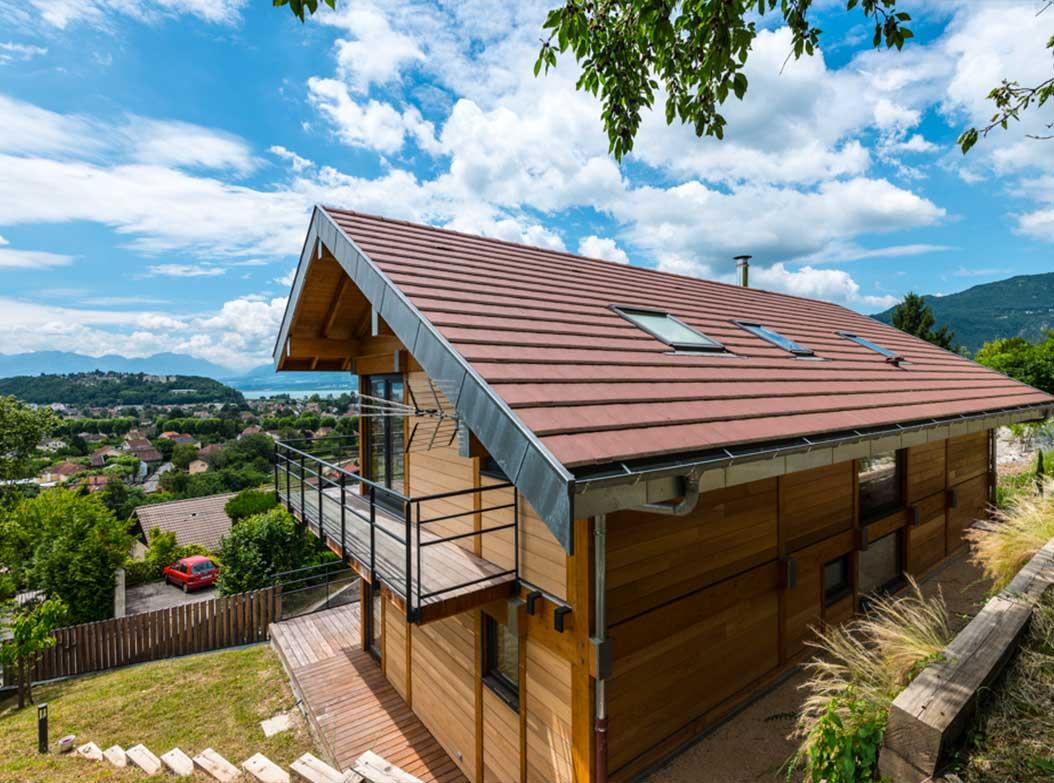 reportage-architecturebois-maison-dossier-kit-habitat-wood-house-bois-fenetre-rt2012-visionbois14