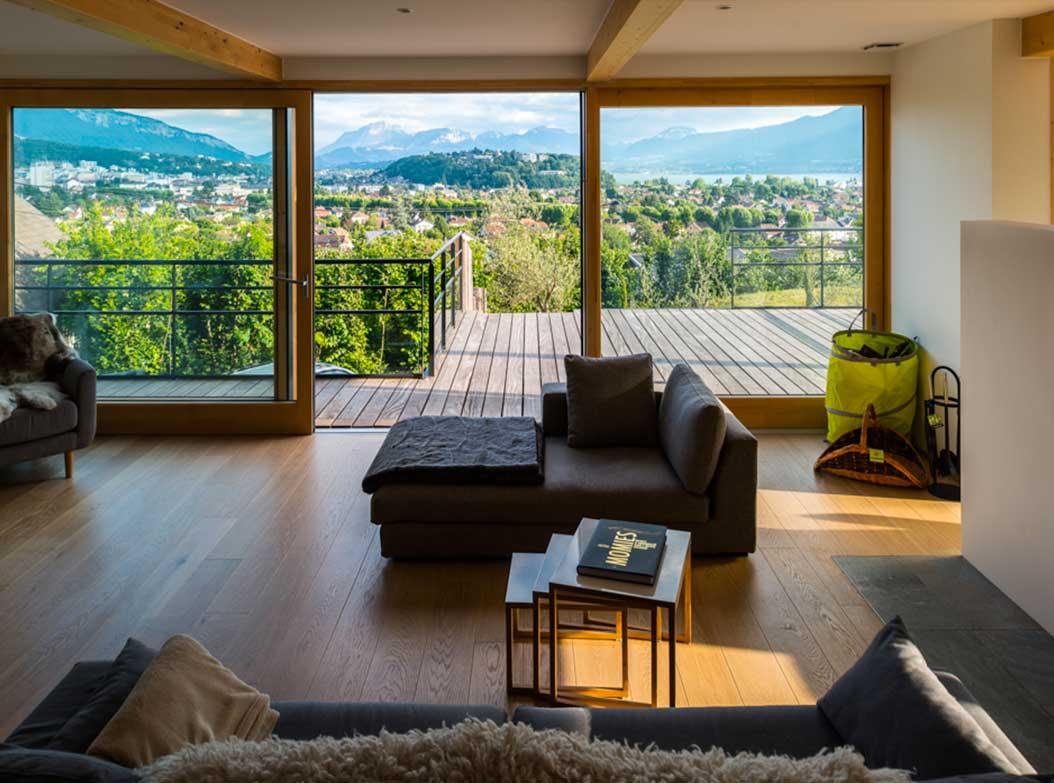 reportage-architecturebois-maison-dossier-kit-habitat-wood-house-bois-fenetre-rt2012-visionbois3