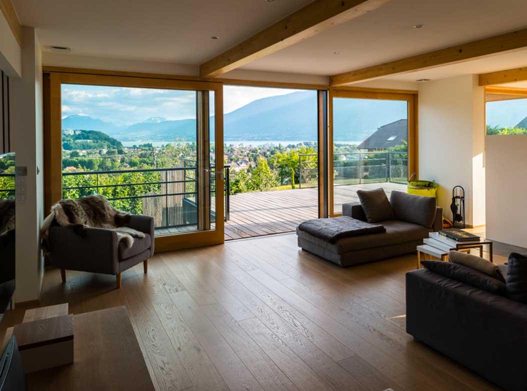 reportage-architecturebois-maison-dossier-kit-habitat-wood-house-bois-fenetre-rt2012-visionbois4