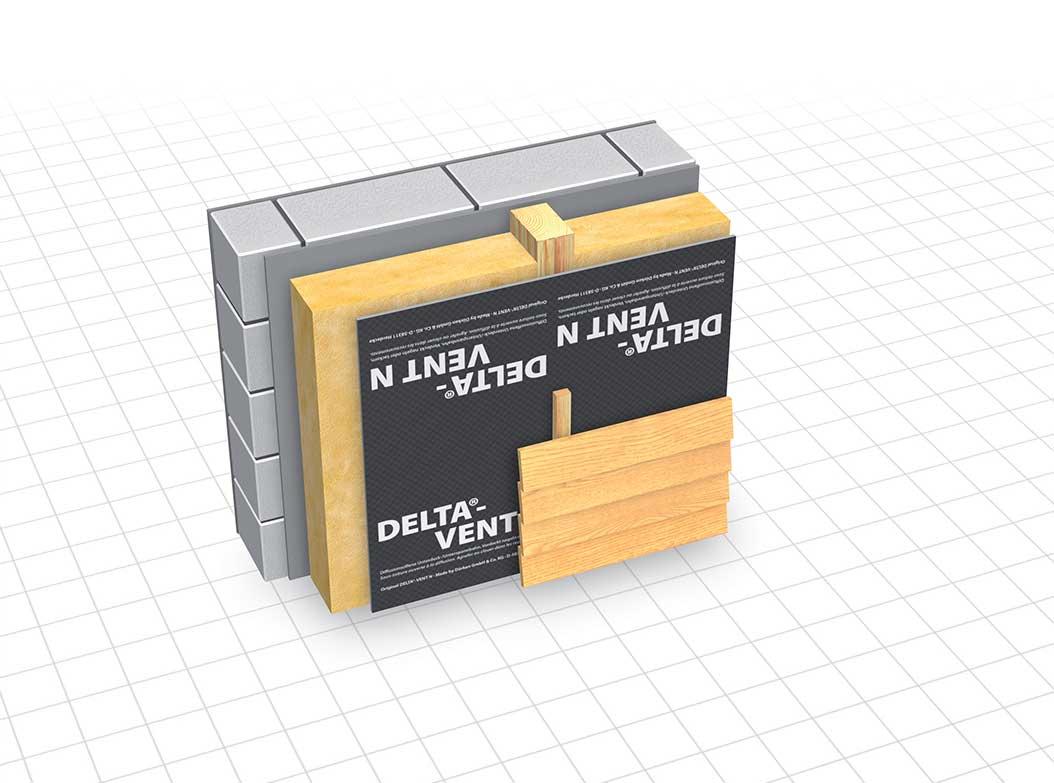 reportage-architecturebois-maison-dossier-kit-habitat-wood-house-bois-fenetre-rt2012-ite6