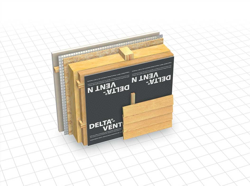 reportage-architecturebois-maison-dossier-kit-habitat-wood-house-bois-fenetre-rt2012-ite7
