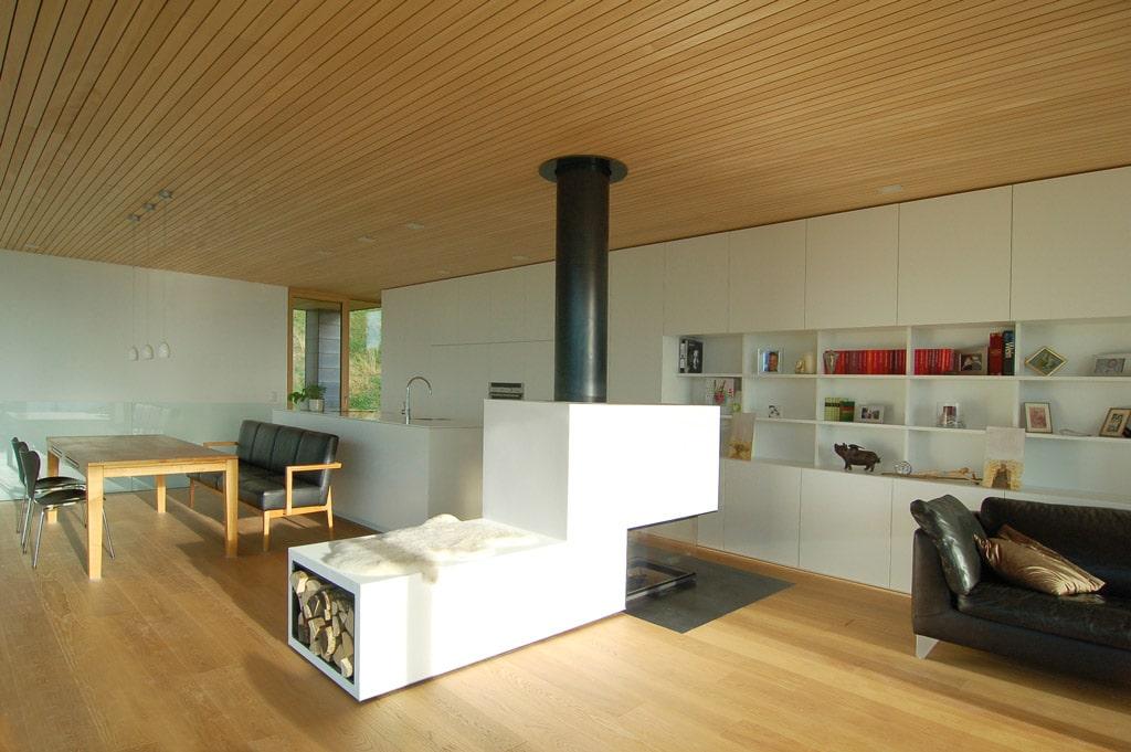 architecturebois-hs31-reportage-dornbirn-6
