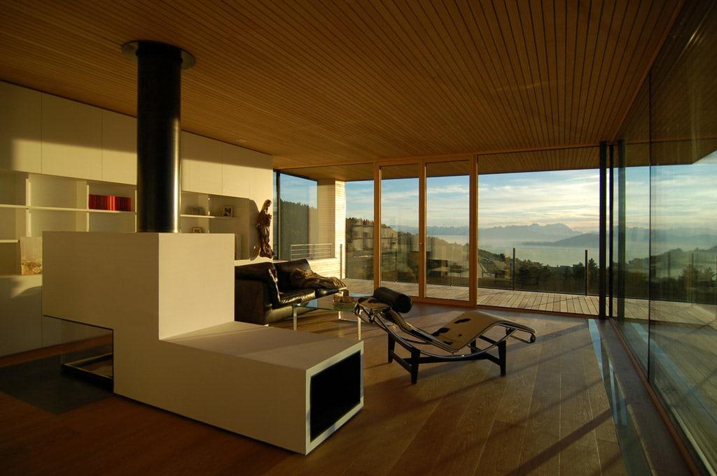 architecturebois-hs31-reportage-dornbirn-7