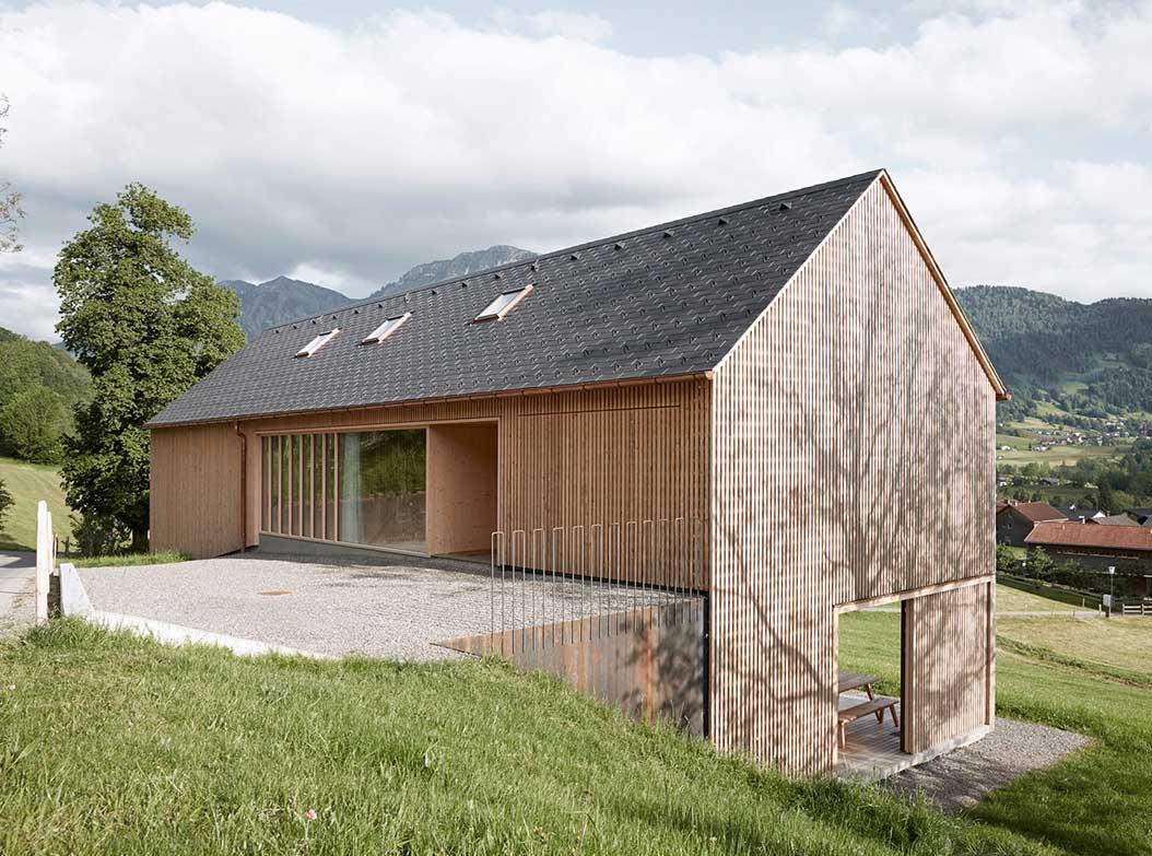 reportage-architecturebois-locale-maison-dossier-kit-habitat-wood-house-bois-fenetre-rt2012-autriche-6