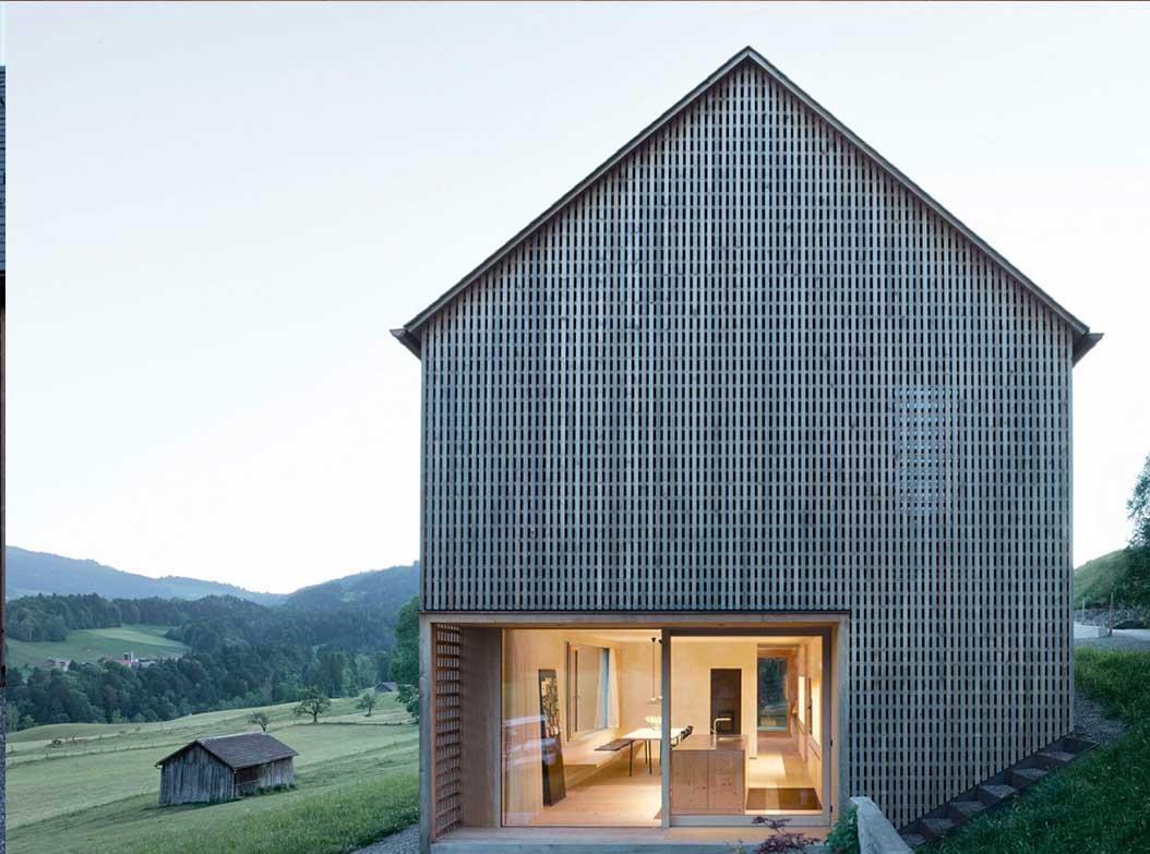 reportage-architecturebois-locale-maison-dossier-kit-habitat-wood-house-bois-fenetre-rt2012-autriche
