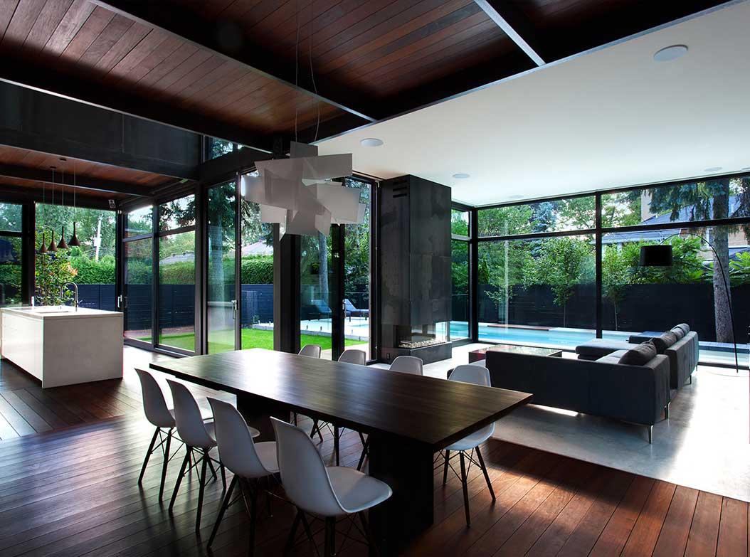 reportage-architecturebois-maison-dossier-kit-habitat-wood-house-bois-fenetre-rt2012-canada-oosaturebois-7