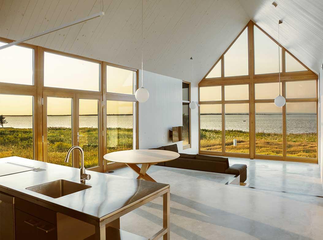reportage-architecturebois-maison-dossier-kit-habitat-wood-house-bois-fenetre-rt2012-canada-oosaturebois-jumelles-6