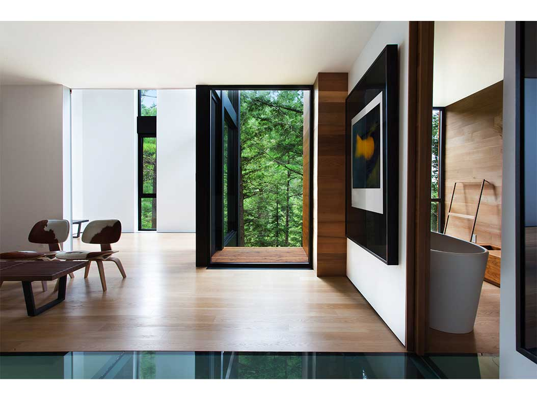 reportage-architecturebois-maison-dossier-kit-habitat-wood-house-bois-fenetre-rt2012-canada-11