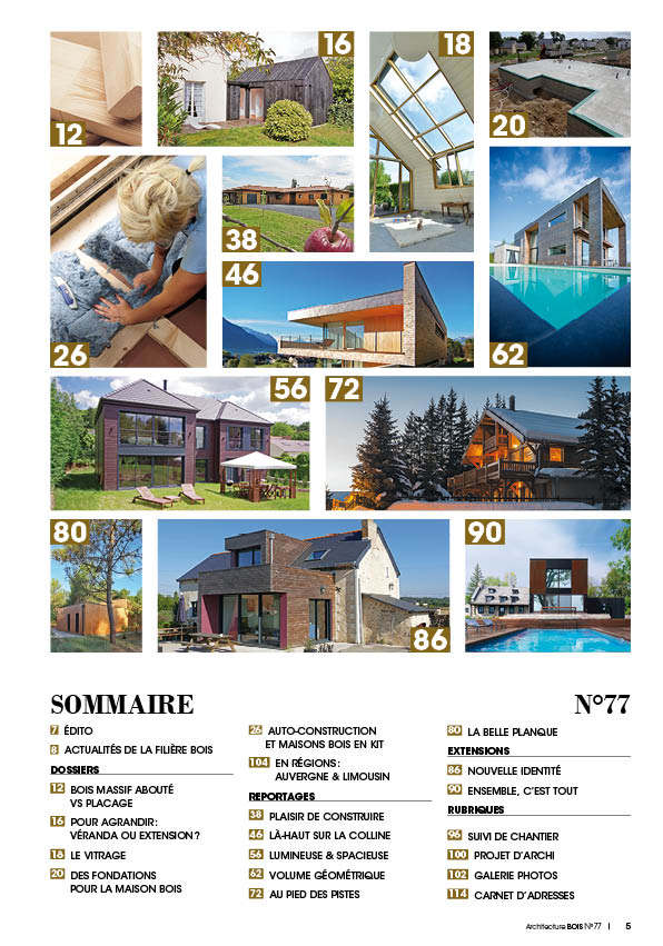 architecture-bois-77-11