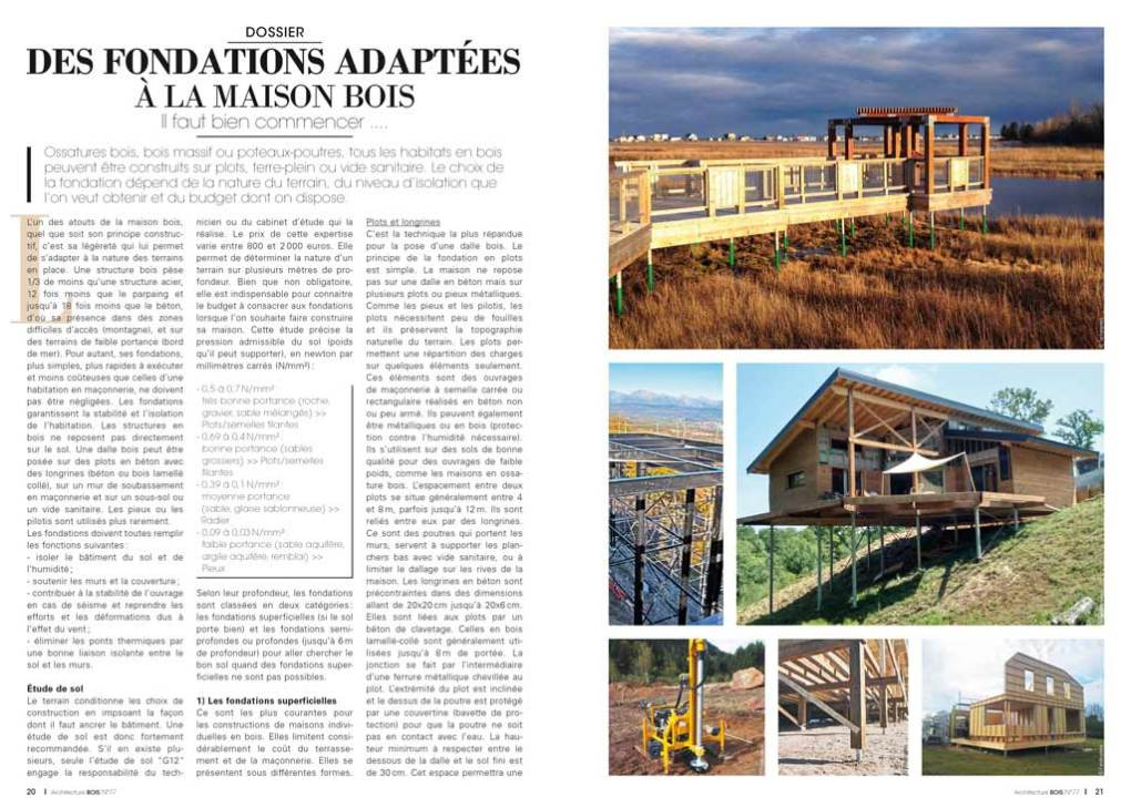 architecture-bois-77-2