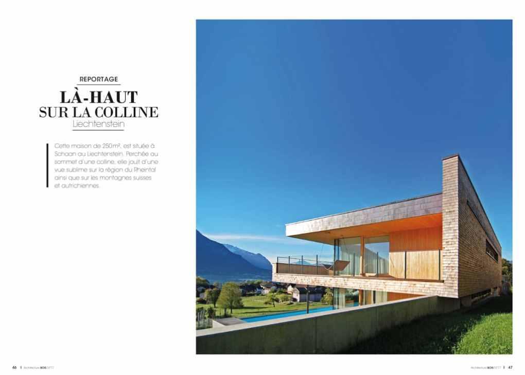 architecture-bois-77-5