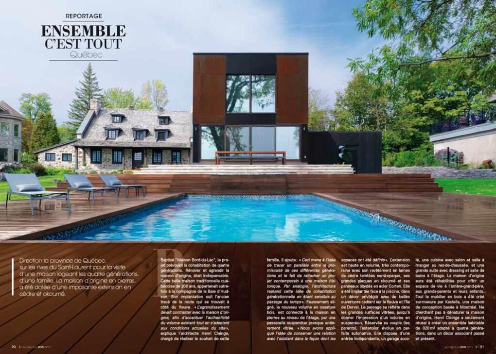 architecture-bois-77-8