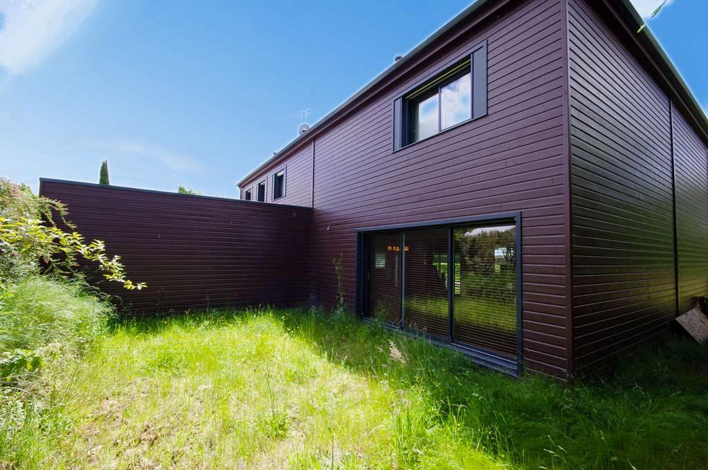 architecture-bois-reportage-arcadial-levenant-1