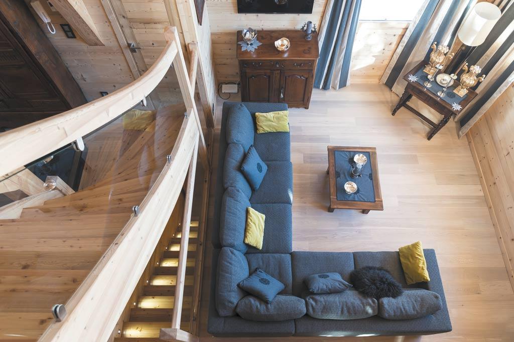 architecture-bois-reportage-lombard-2
