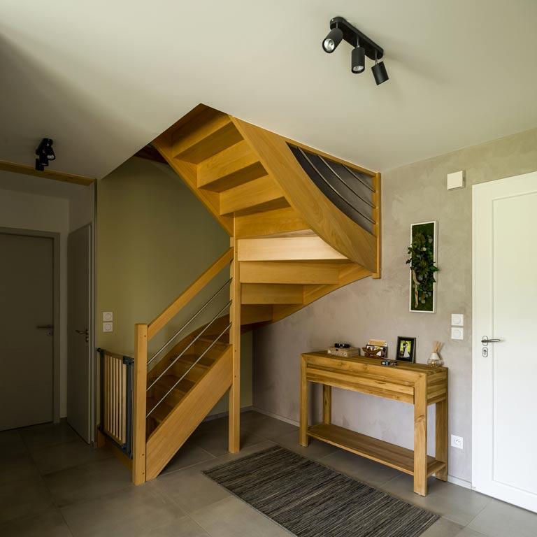 architecture-bois-reportage-maison-scmc-10