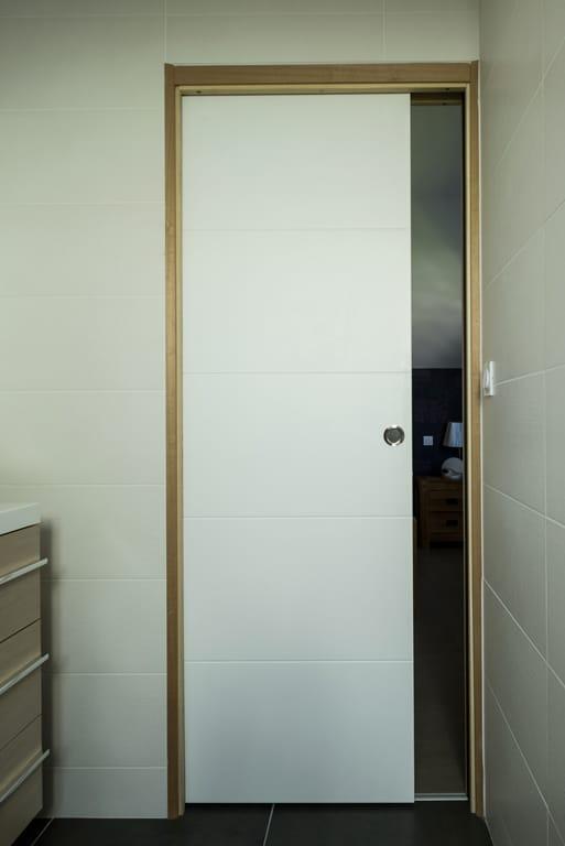 architecture-bois-reportage-maison-scmc-11