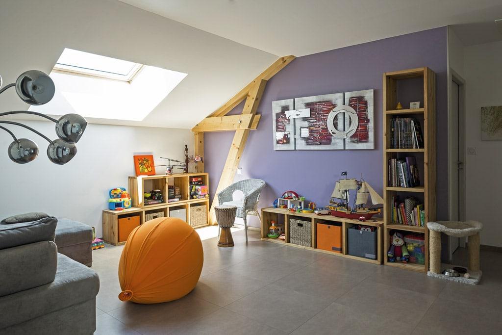 architecture-bois-reportage-maison-scmc-4