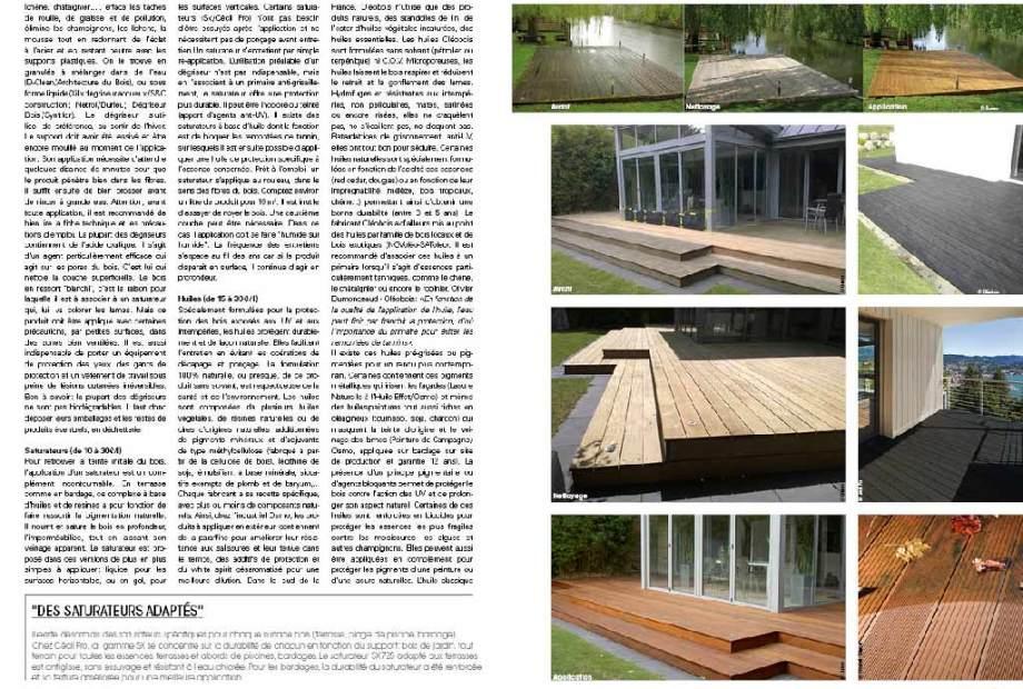architecturebois-avril-mai-2017-bardage-entretien-suividechantier-reportages-dossiers-printemps2017-3