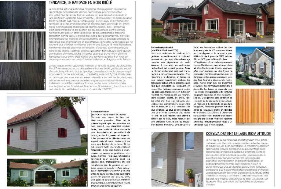 architecturebois-avril-mai-2017-bardage-entretien-suividechantier-reportages-dossiers-printemps2017-4