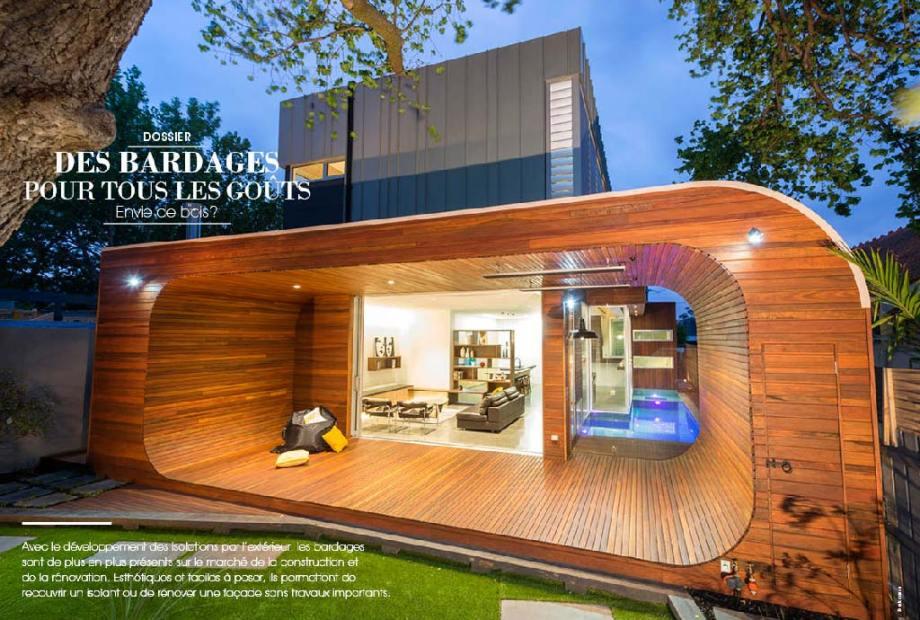 architecturebois-avril-mai-2017-bardage-entretien-suividechantier-reportages-dossiers-printemps2017-5