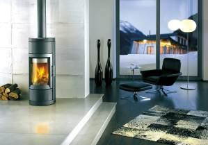 architecture-bois-magazine-poele-feu-combustible-chaleur-suspension-ceramique-pierre-ollaire
