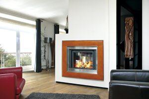 architecture-bois-magazine-poele-feu-combustible-chaleur