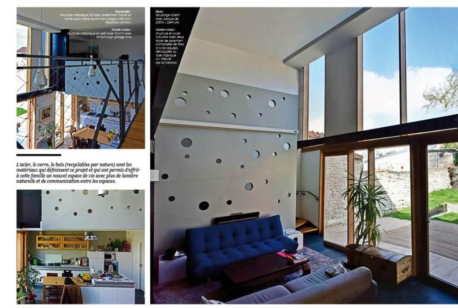 architecture-bois-magazine-81-aout-septembre-2017-primo-accedant-auto-construction-bois-projet-mode-emploi-construire-32