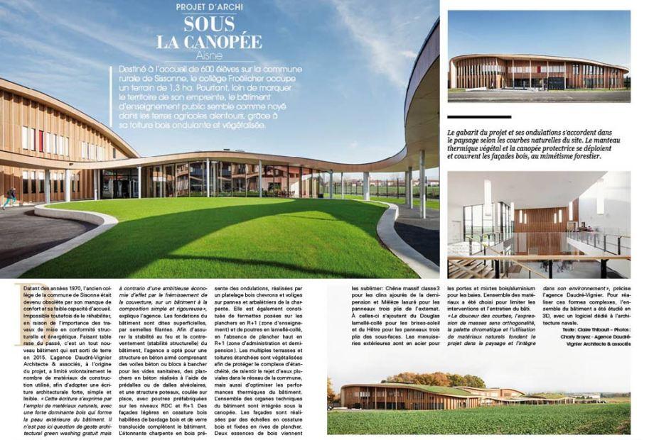architecture-bois-magazine-81-aout-septembre-2017-primo-accedant-auto-construction-bois-projet-mode-emploi-construire-6