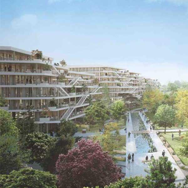 bureaux-bois-massif-clt-arboretum-woodeum-bnp-paribas-nanterre