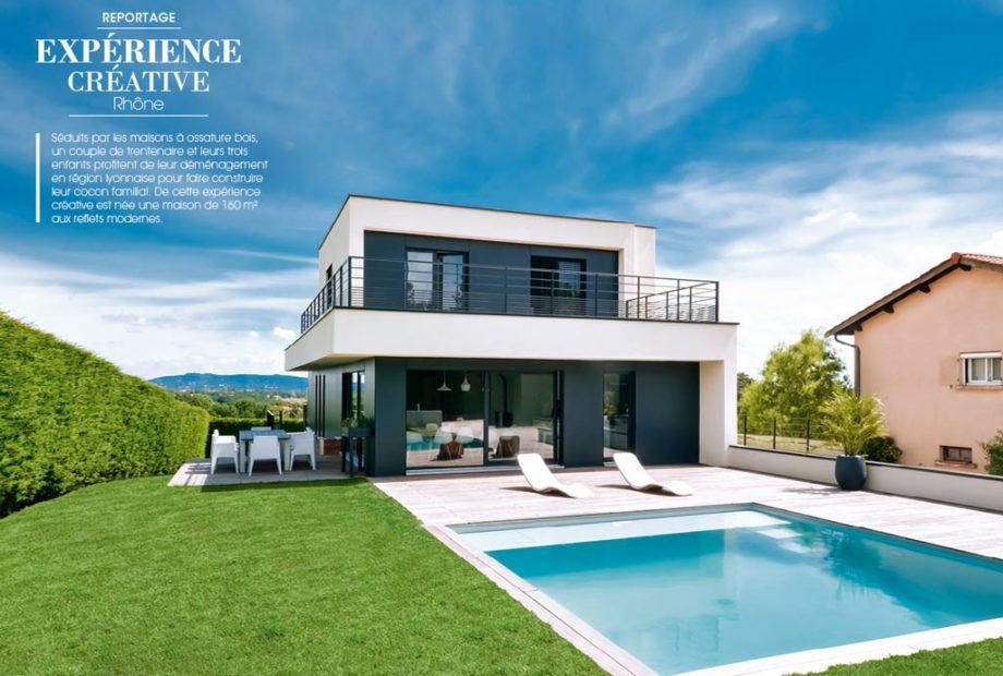 architecture-bois-magazine-hors-serie-novembre-decembre-janvier-2017-2018-construction-maison-a-a-z-1