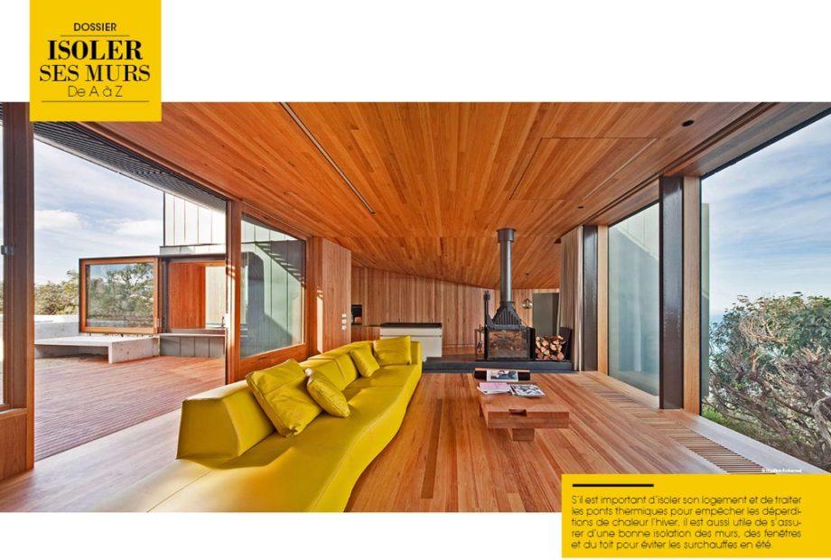 architecture-bois-magazine-hors-serie-novembre-decembre-janvier-2017-2018-construction-maison-a-a-z-5