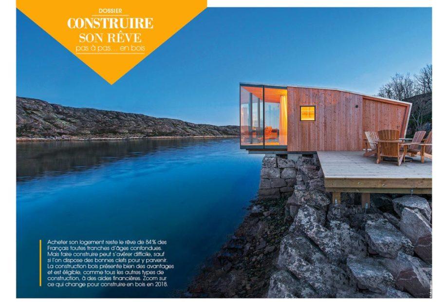 architecture-bois-magazine-hors-serie-novembre-decembre-janvier-2017-2018-construction-maison-a-a-z-9