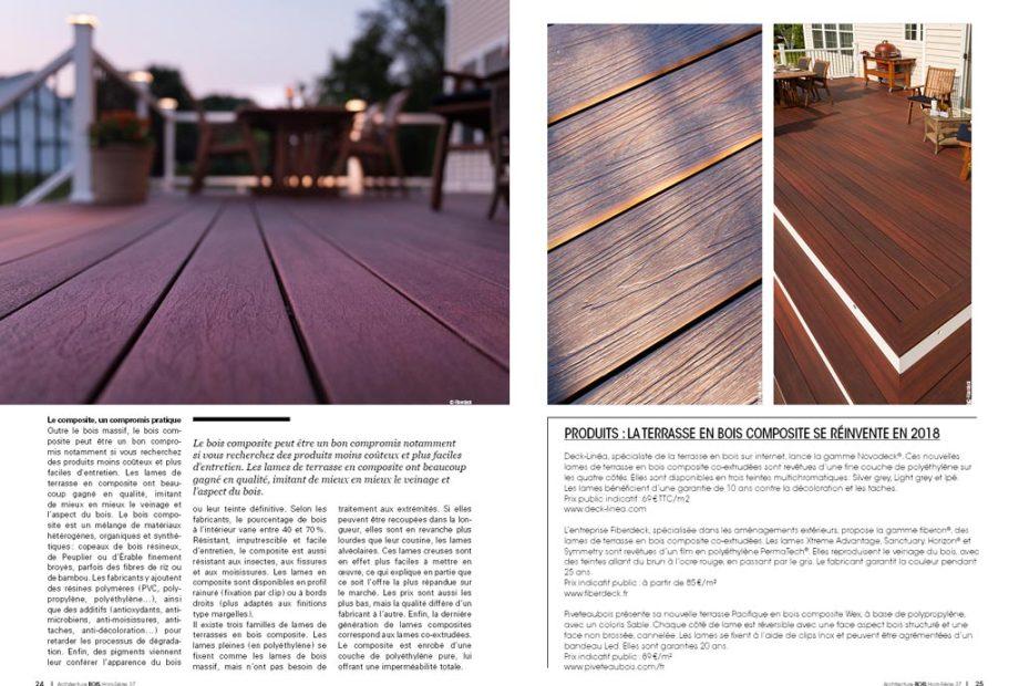 architecturebois-magazine-wood-hors-serie-reportage-dossier-suivi-de-chantier-piscine-terrasse-bardage-entretien-22