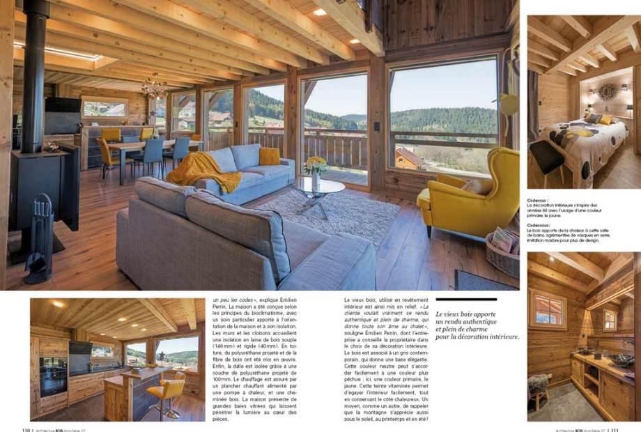 architecturebois-magazine-wood-hors-serie-reportage-dossier-suivi-de-chantier-piscine-terrasse-bardage-entretien-72