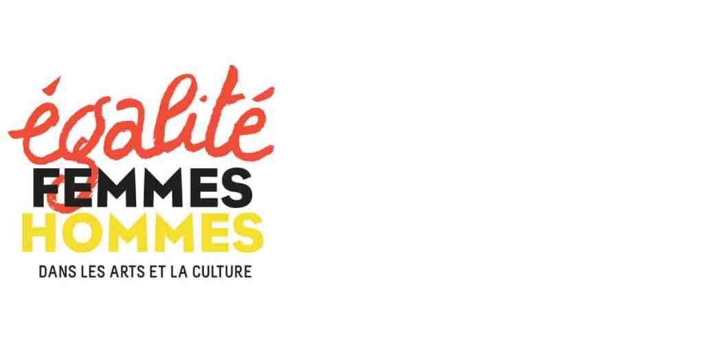 Journée du Matrimoine 2018 pour mettre à l'honneur le parcours artistique de femmes pionnières