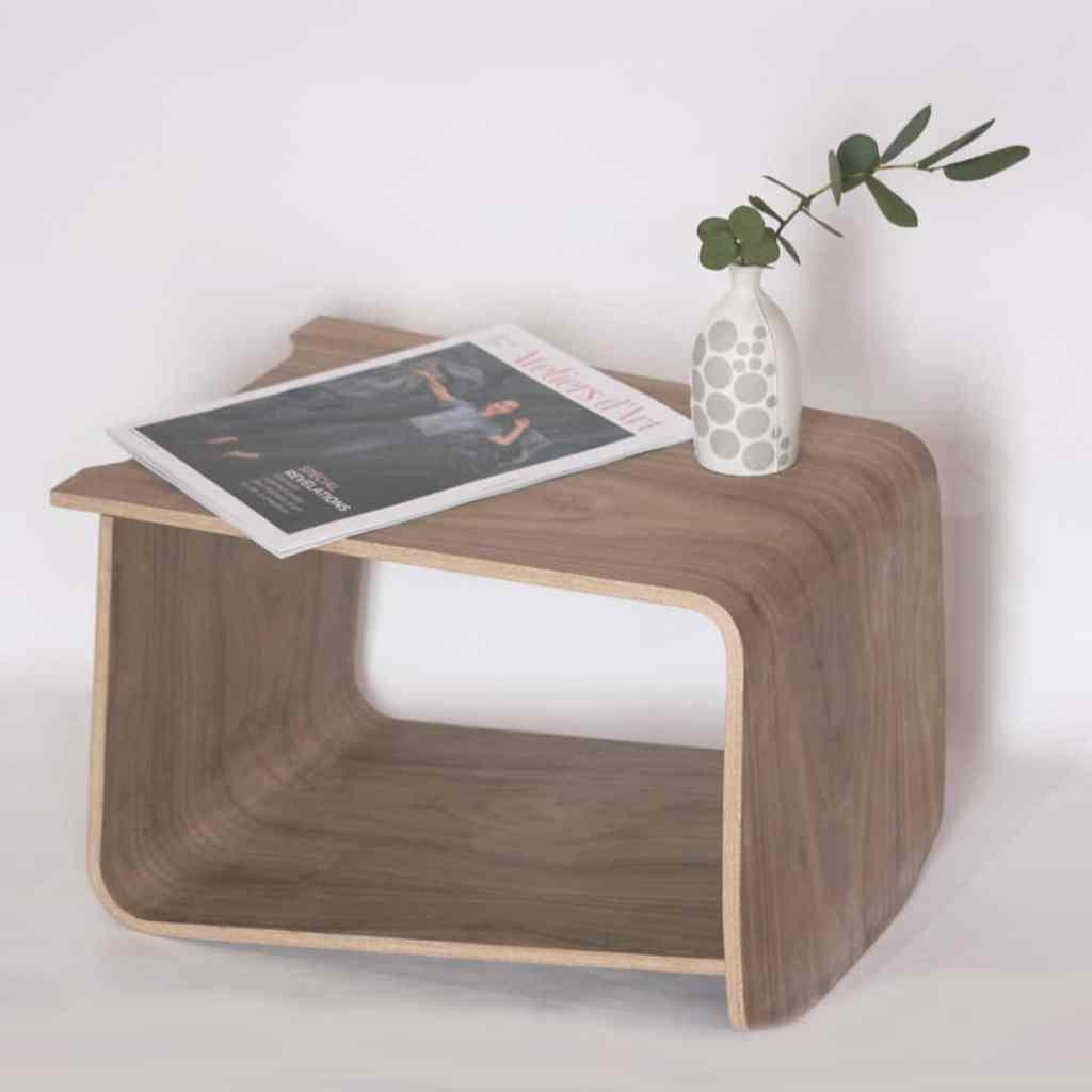 Atelier Assis - de Elisa Baehl (FREMAA)Créatrice de mobilier