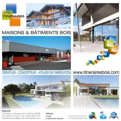 architecture-bois-magazine-groupe-itineraire