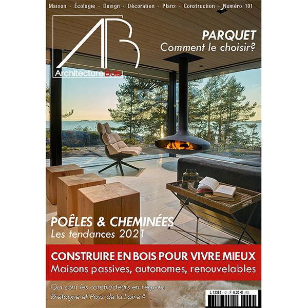 architecture-bois-numéro-101-reportages-dossier-couverture