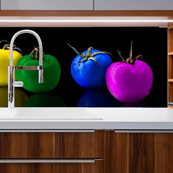 credence-cuisine-decoration