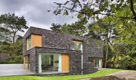 Stone House Design ArchitectureCourses Org