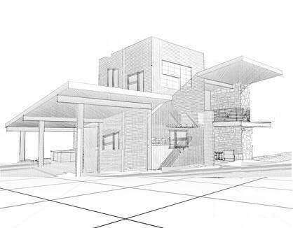 How To Build Your Own House ArchitectureCourses Org