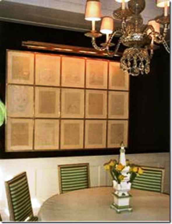AnneHepperdesigns_thumb[2]-Dining Room Wall 444_Decor Part III